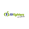 logo fitfighters
